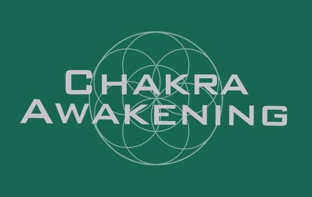 Chakra Awakening - Full Chakra Activation & Balance - Ancient Solfeggio Scale - Binaural Beats