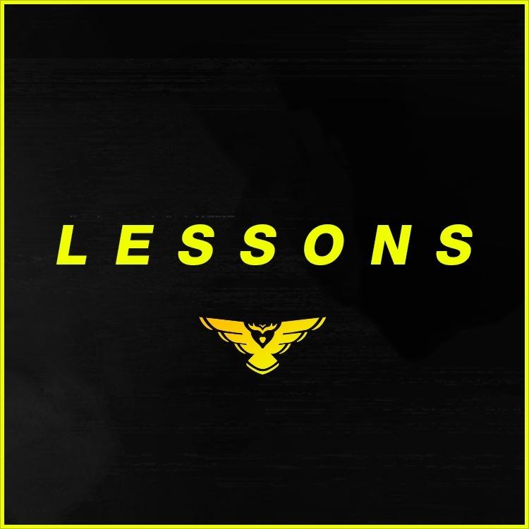 3D Intro Lesson