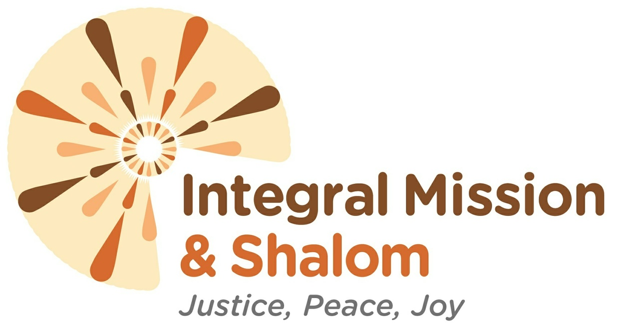 Micah Global Consultation: Integral Mission and Shalom (Full English version)