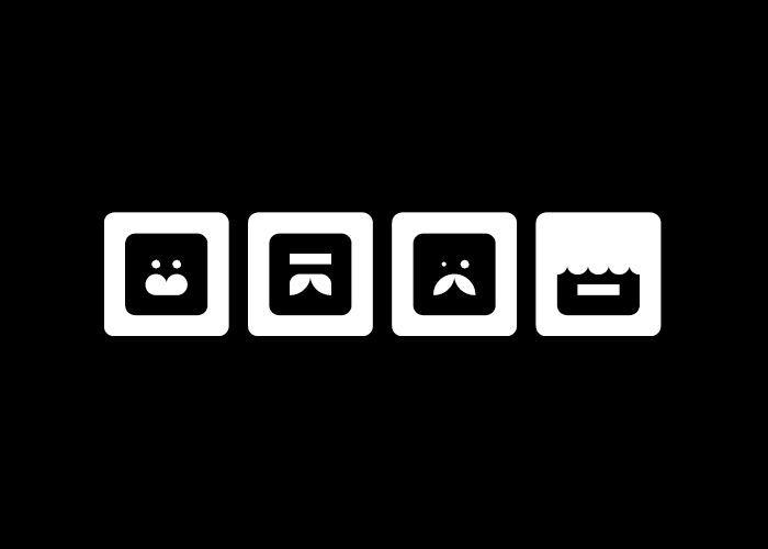 Bloc Face - font.
