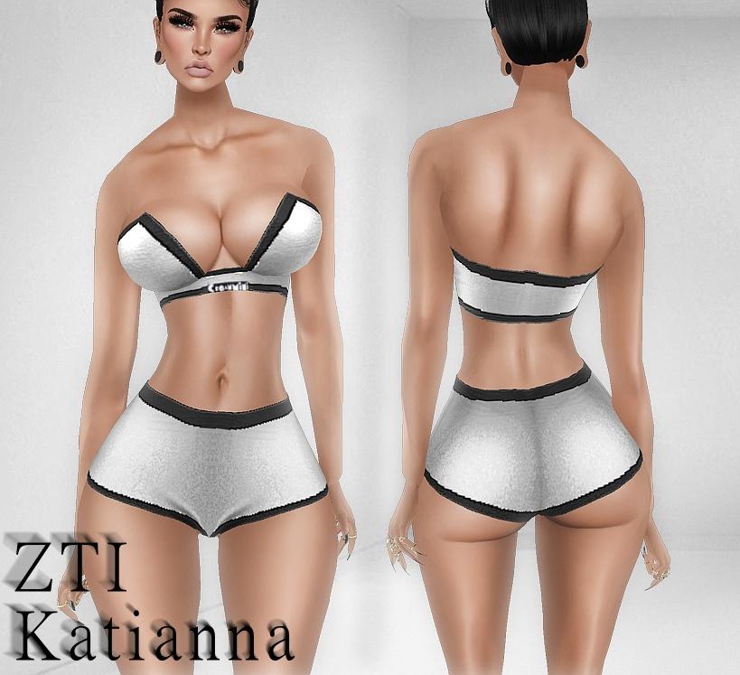 Katianna 249