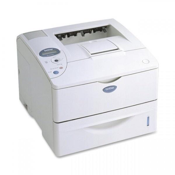 Brother HL-4200CN Color Laser Printer Service Repair Manual