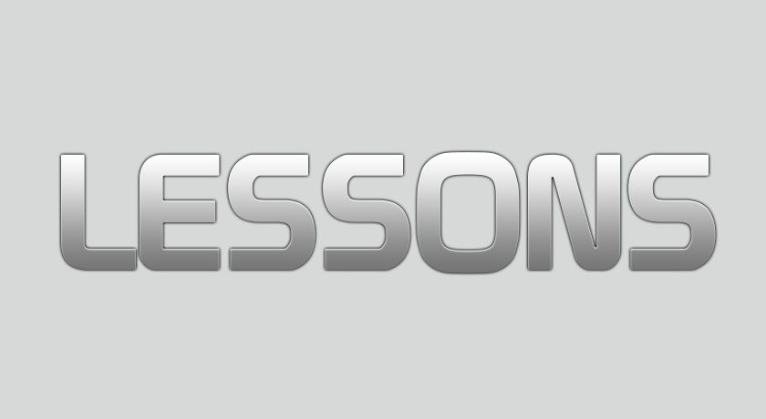 Lessons | Payment