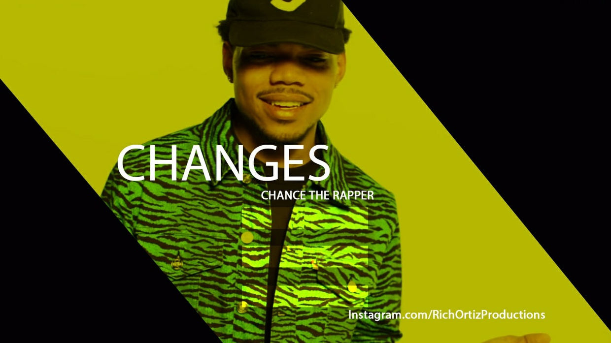 Changes Beat Lease