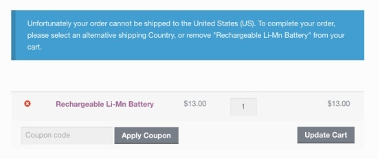 WooCommerce Conditional Shipping and Payments Extension