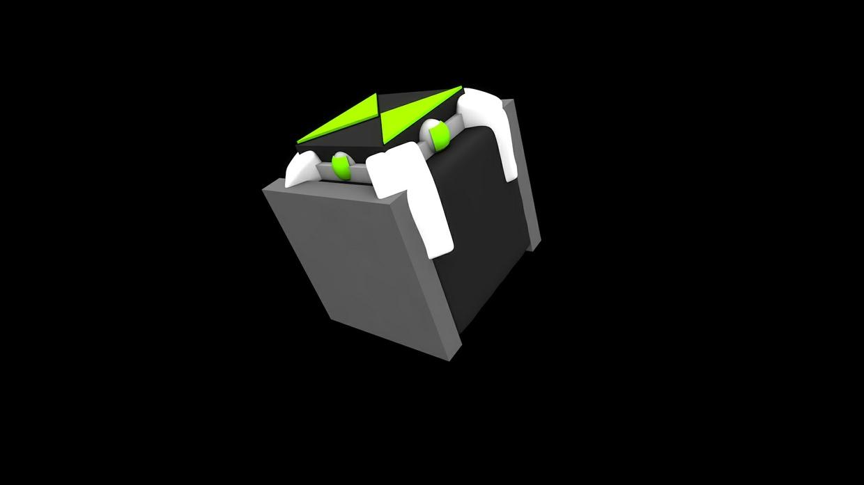 Omnitrix Minecraft Ben 10 Lok Sellfy Com