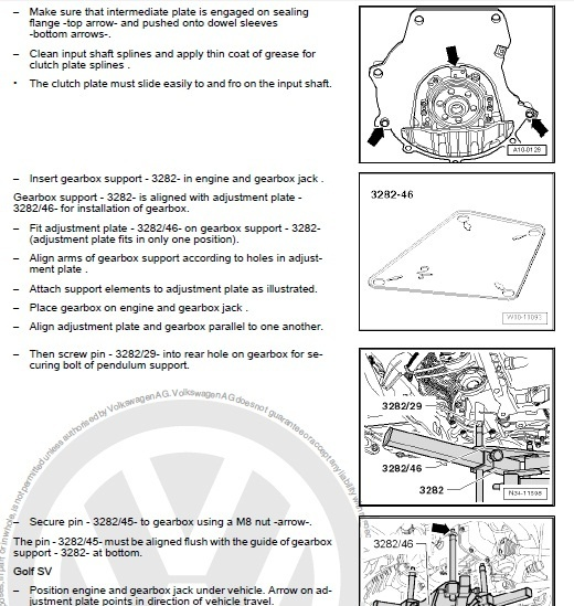 Volkswagen Touran Wiring Manual How To Troubleshooting Vw 2005 Diagram 2016: Vw Touran Wiring Diagram Pdf At Shintaries.co