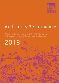 Architects Performance 2018 edition