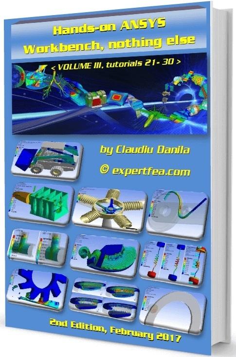 3D models vol. 3