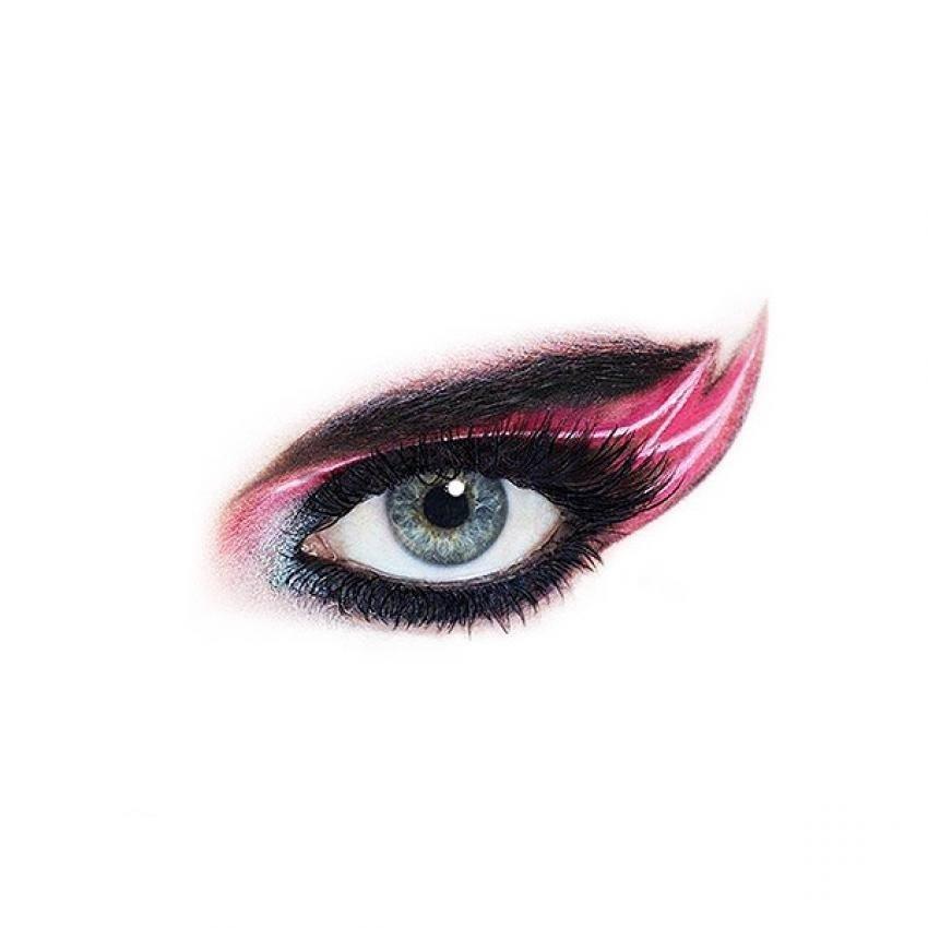 """Thunder""- Katy Perry Type Beat"