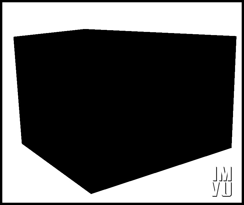 Black Box  To make your  png Pictures