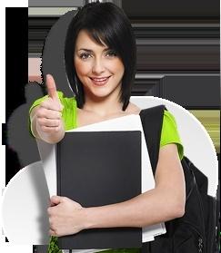 acct 553 week 8 final exam