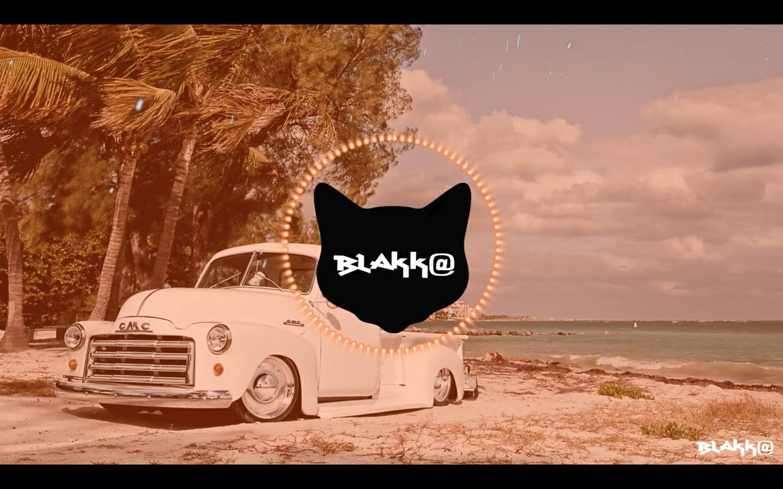 """Players Only"" DOM KENNEDY x Curren$y (Prod. BLAKK@)"