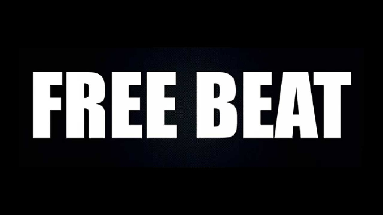 Free Beat Lease (With Hook)
