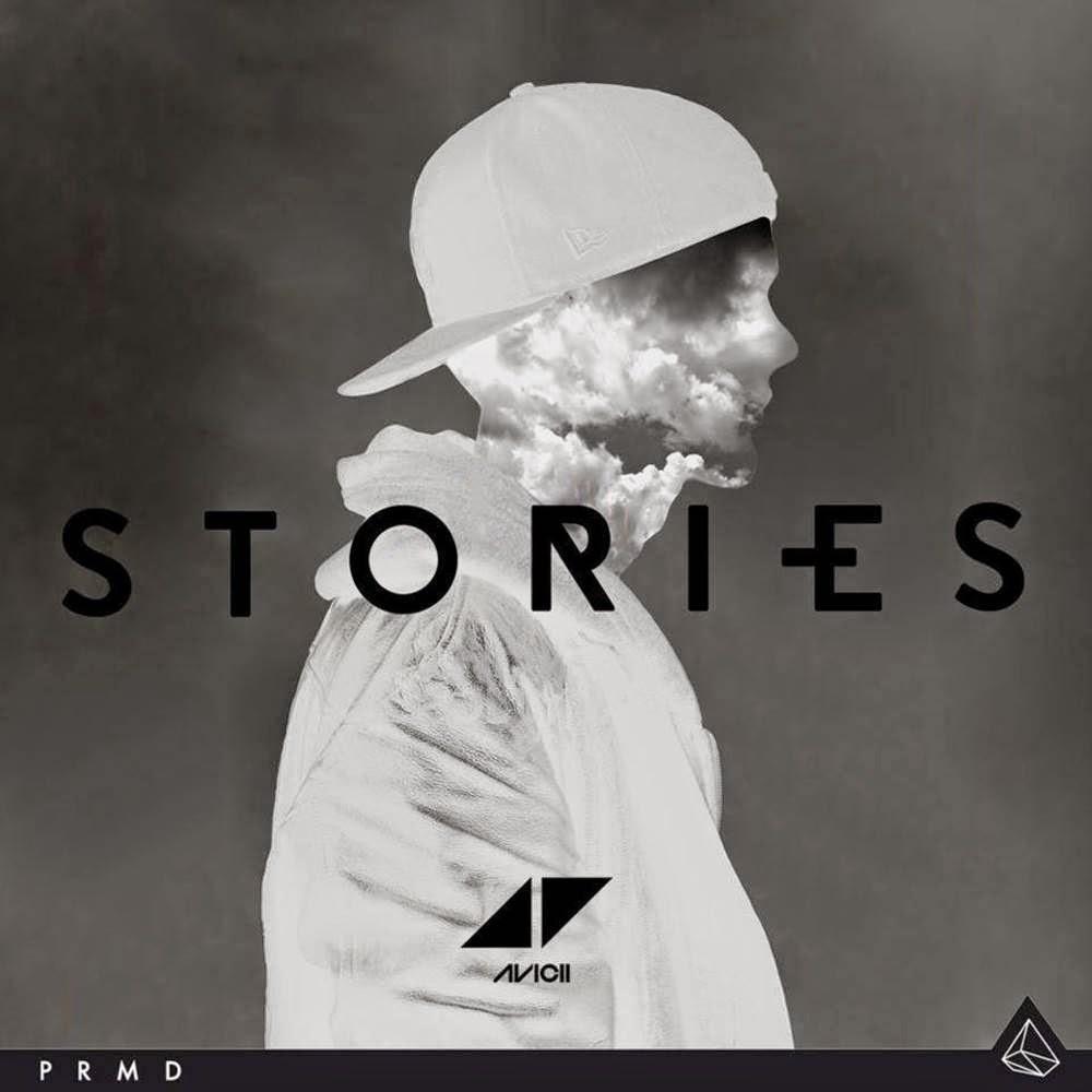 I'll Be Gone (Avicii By Avicii) MP3