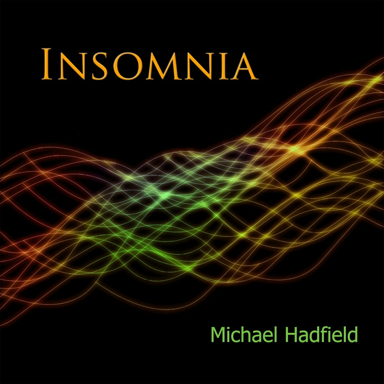Insomnia - Use Hypnosis to Help you Sleep