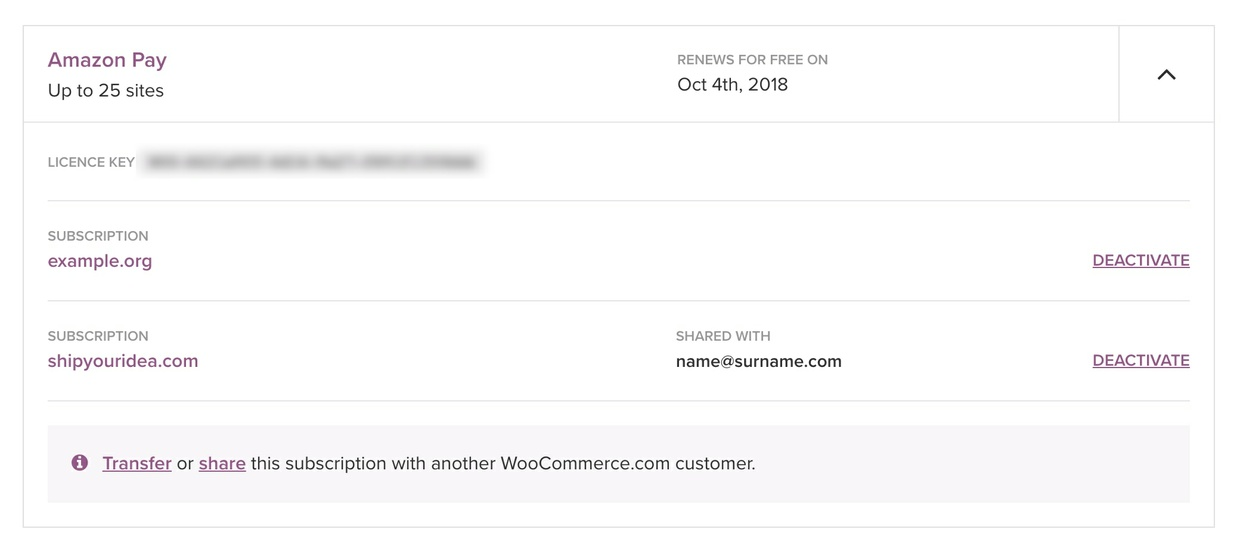 WooCommerce Aramex 1.0.4 Extension
