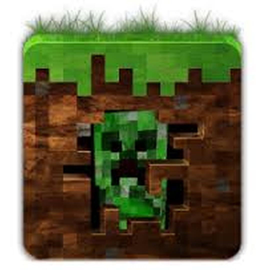 minecraft как сделать на своем сервере иконку #11