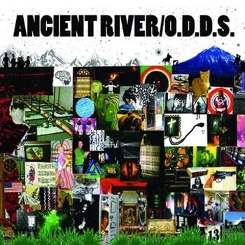 O.D.D.S. Album mp3s