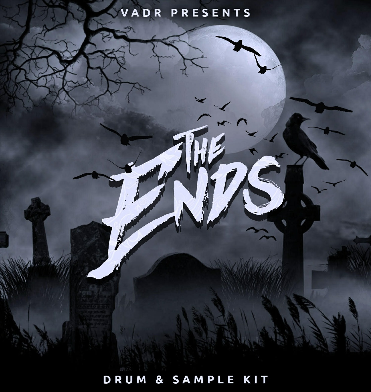 The Ends Sample Pack