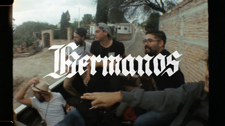 desktop version - Hermanos 01 - Mexico
