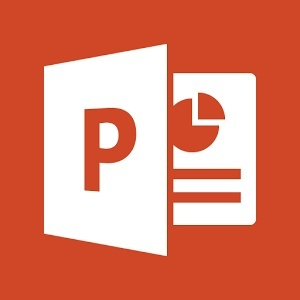 You have been asked by your supervisor to develop a PowerPoint presentation….