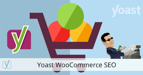 Yoast WooCommerce SEO 3.6 Premium WordPress Plugin