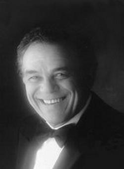 WNEW-AM Julius LaRosa 3/4/76 Unscoped Airchecks 55 Minutes