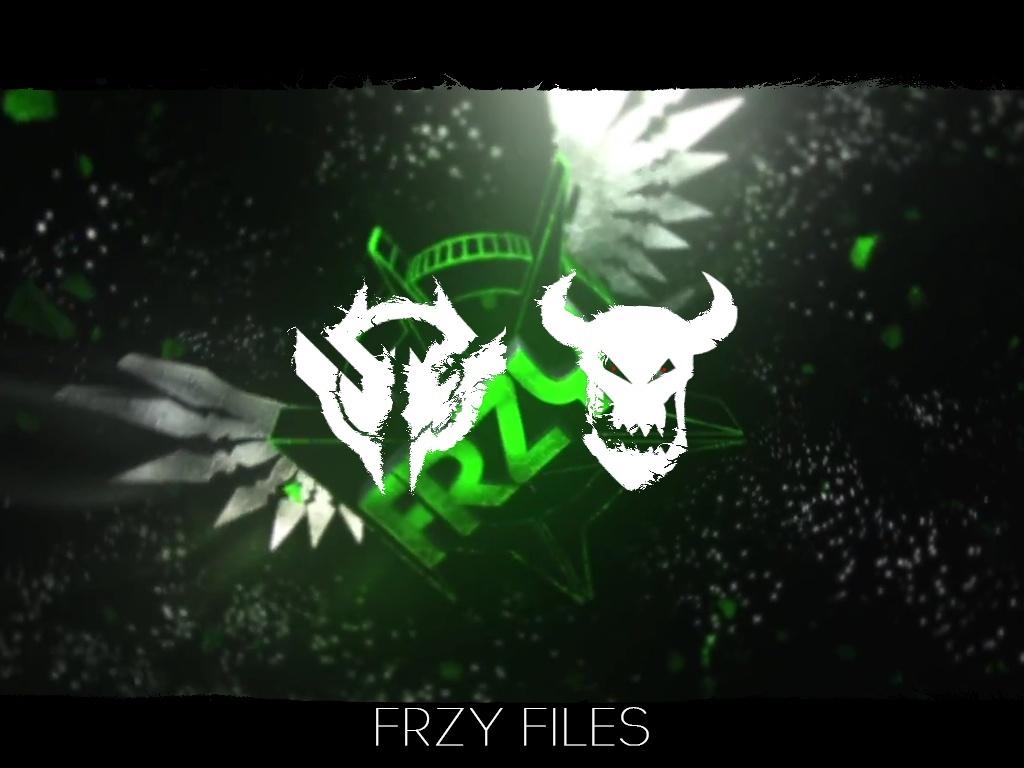 FRZY FILES