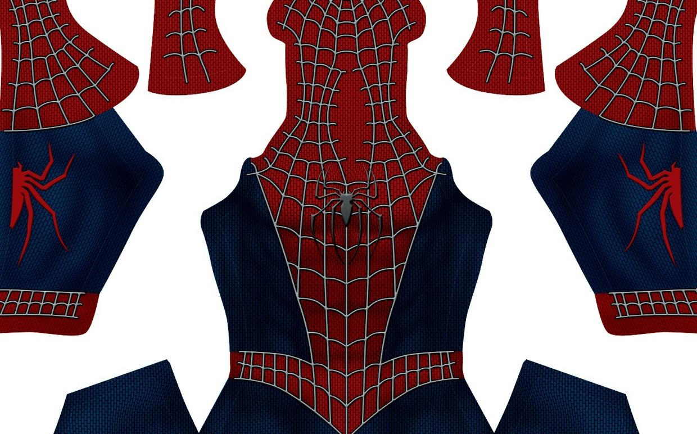 (FREE) Raimi's Spider-Man V3