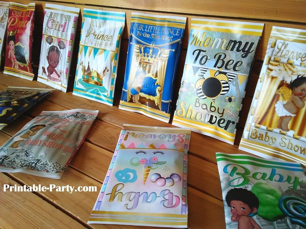 printable-potato-chip-bags-birthday-party-favors-masquerade-2