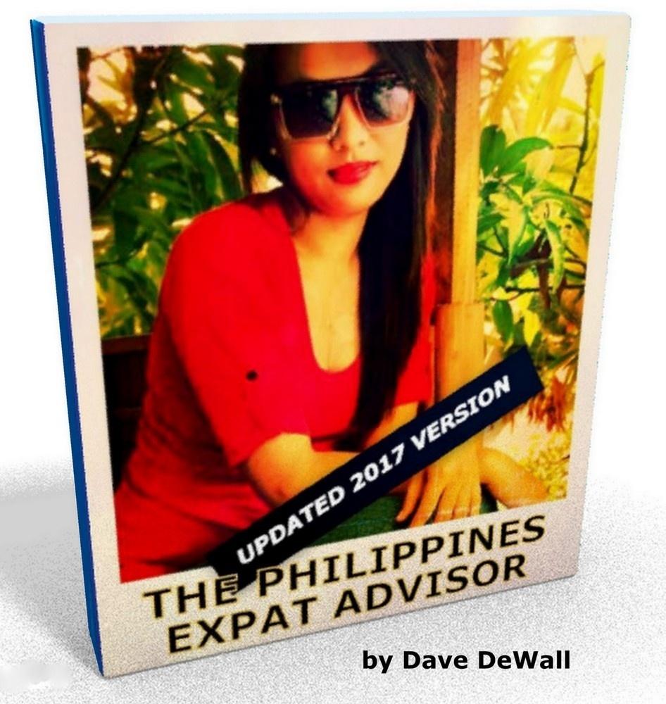 The Philippines Expat Advisor