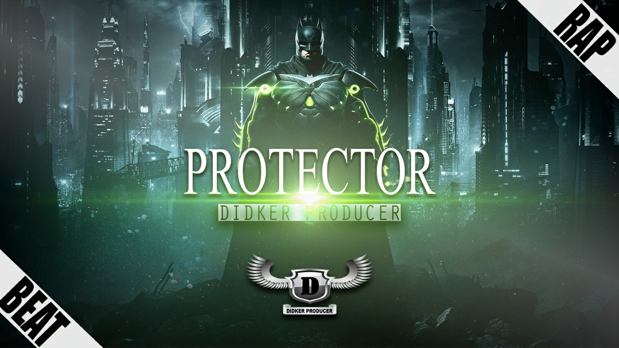 ''Protector''