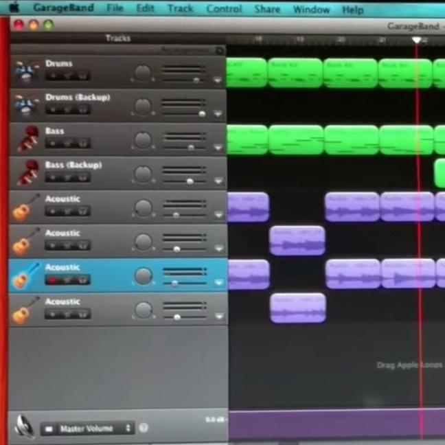 153 BPM – Drum Loop Pack