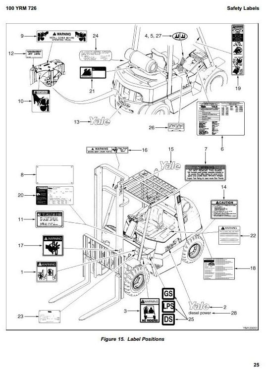 besam wiring diagram panasonic wiring diagrams wiring