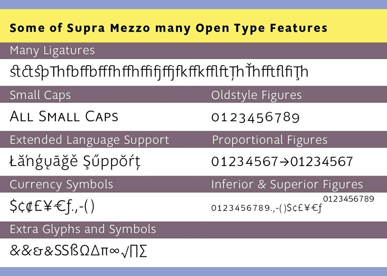 Supra-Mezzo-6-Pack