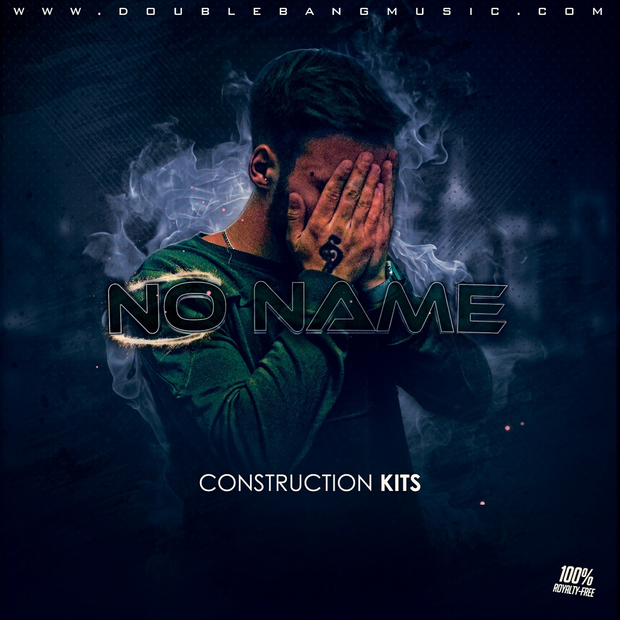 No Name - Construction Kits   Young Thug, Kevin Gates, Young Dolph Type Beat