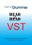 digitalDrummer VST Guide
