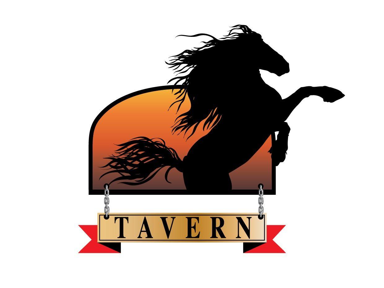 Horse tavern logo 1