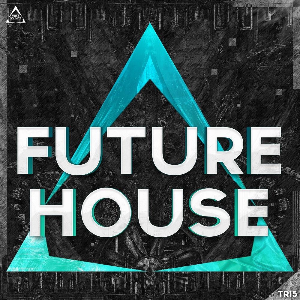 Future House + Trap EDM
