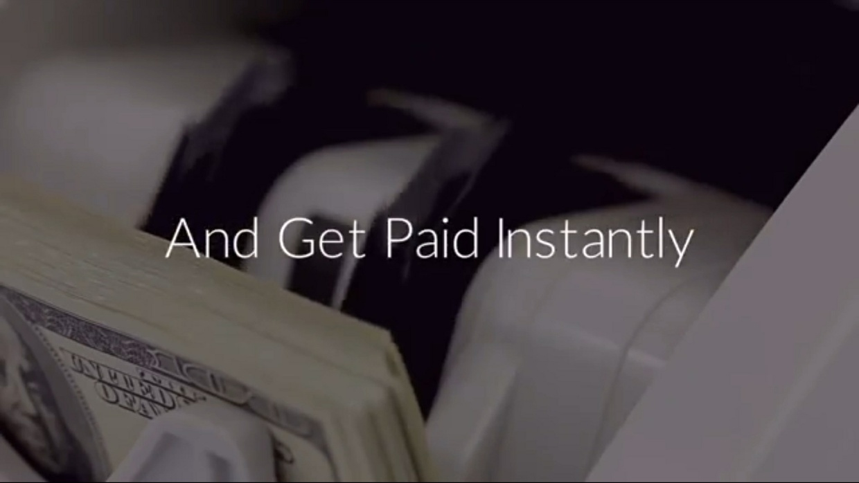 How to make money online/ Step by step cookie cutter instructions $75-$275 Daily From Home