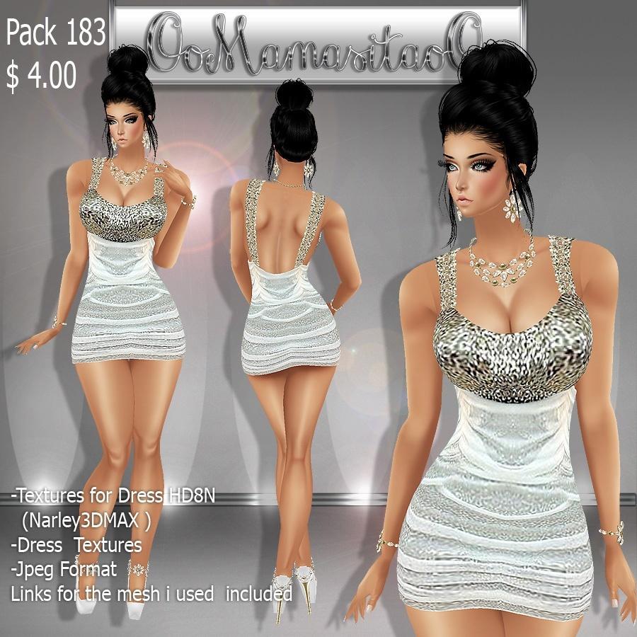 Pack 183