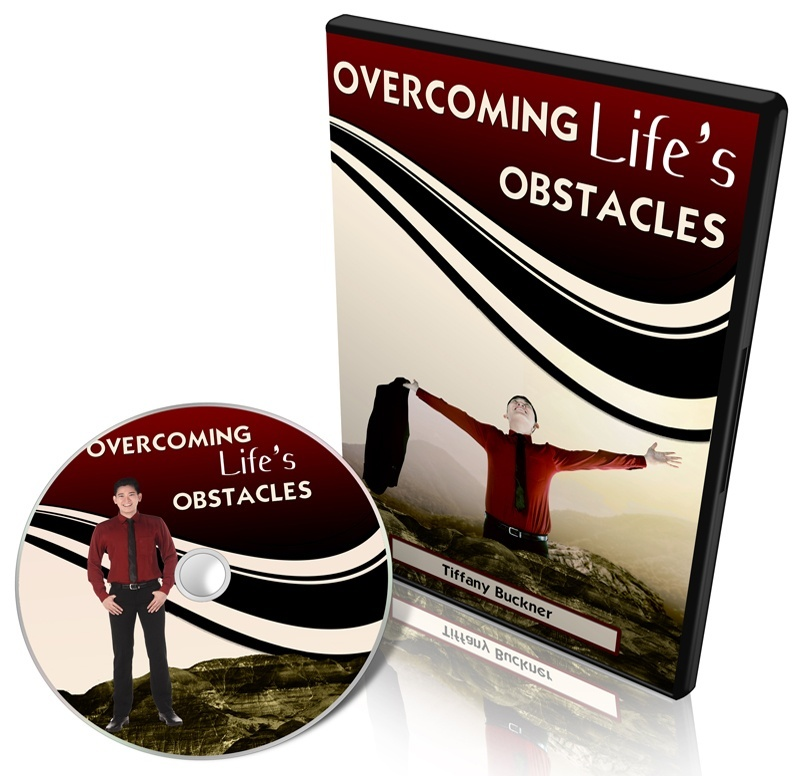 Overcoming Life's Obstacles