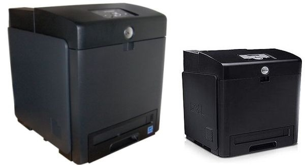 Dell 3130cn Color Laser Printer Service Repair Manual