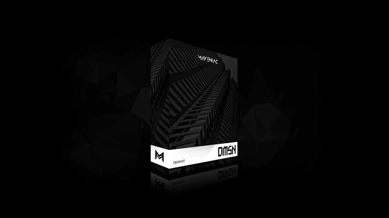 DMSN (Drum Kit)