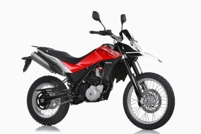 2013 HUSQVARNA TR650 TERRA, TR650 STRADA MOTORCYCLE SERVICE REPAIR MANUAL