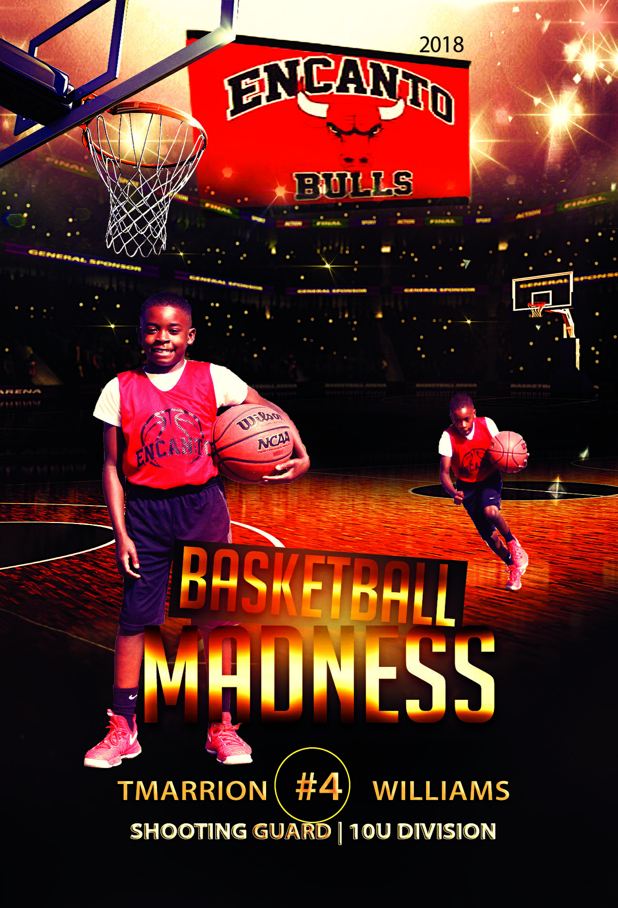 Encanto 10u Basketball 2-17-18.mp4 2