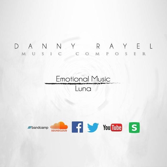 Emotional Music - Luna