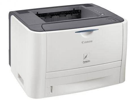 Canon LBP3310, LBP3370 Series laser beam printer Service Repair Manual