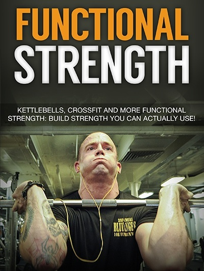 Functional Strength with MRR
